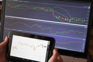 Jak se ETF obchodují?