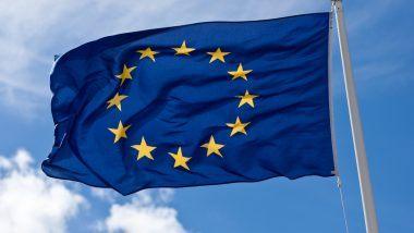 Jaká ETF obchodovat v Evropě