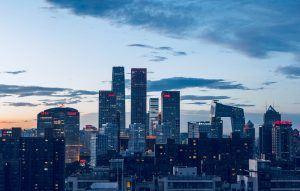 Stane se Xiaomi top technologickou čínskou firmou?