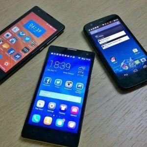 S jakými riziky je u Xiaomi třeba počítat - IPO Xiaomi