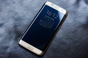 Samsung vs Xiaomi - cena