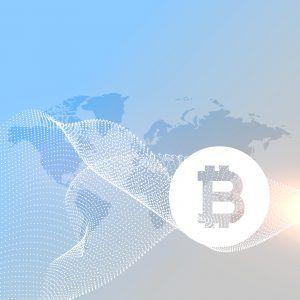 Tou nejznámější kryptoměnou je Bitcoin. Jeho propad počátkem roku 2018 zaplnil titulky novin a stále se o něm nepřestává debatovat. A proč taková pozornost právě Bitcoinu?