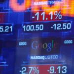 Finanční krize v roce 2008