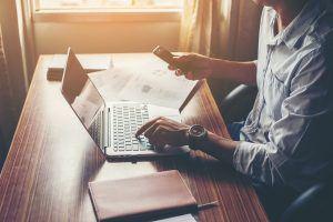 ETF Fondy: Jaké jsou výhody a nevýhody obchodování ETF?