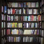 knihy o investování