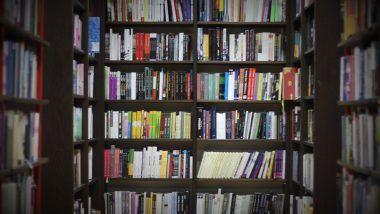 20 knih o investování, které by měl znát každý trader