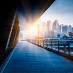 5 pravidel pro úspěšné obchodování na burze
