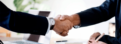 Investiční fondy dle §15 ZISIF & Fondy kvalifikovaných investorů (FKI) | LYNX