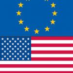 EUR/USD - měnový pár