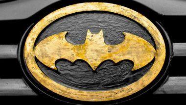 Investice do akcií BAT