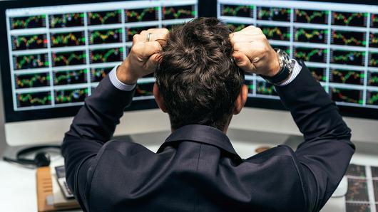Jaký je ideální kapitál na obchodování forexu?