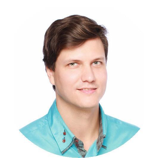 Petr Tmej