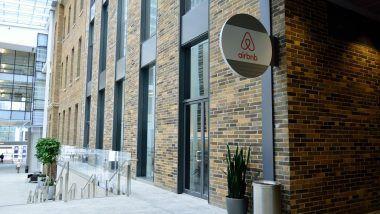 IPO Airbnb už v roce 2019?