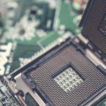 Akcie-AMD