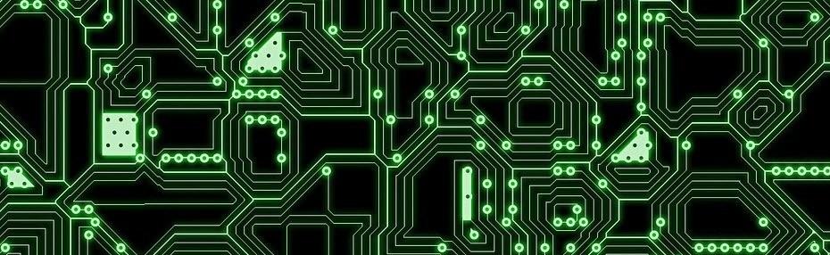 Akcie AMD