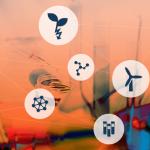 Biotechnoligkcé akcie 2019