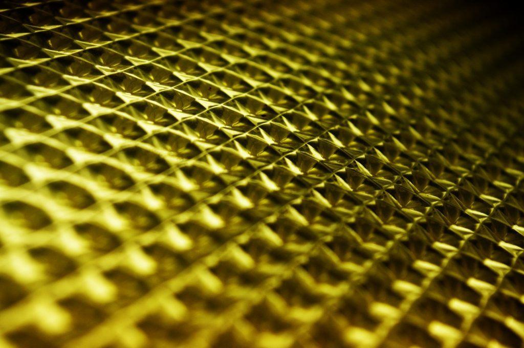 Investice do zlata skrze futures