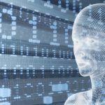 Automatické obchodování u LYNX: Praktický průvodce