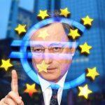 Akciový trh - do jaké míry jej ovlivňuje politika?