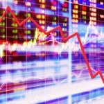 Finanční krize 2020