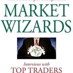 Market Wizards (Jack Schwager)