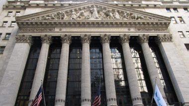Nejlepší americké dividendové akcie 2019