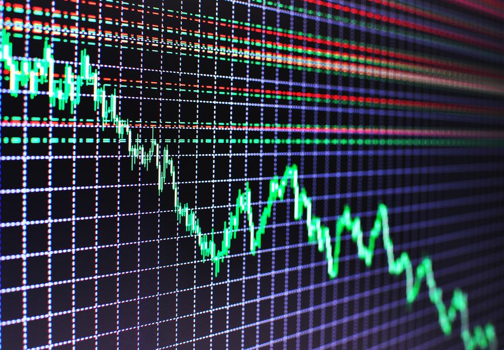Recese – různé příčiny, stejné varovné signály