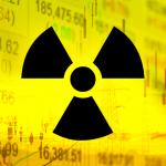 Uranové akcie - uran jako investice