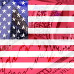 Americké dividendové akcie 2019