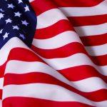 nejlepší americké dividendové akcie