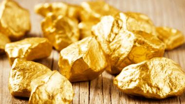 Akcie těžařských společností zlata 2019