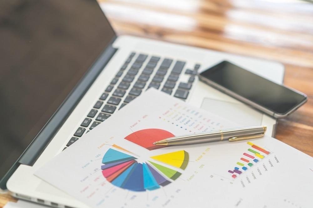 ETF portfolia nebo aktivně řízené fondy