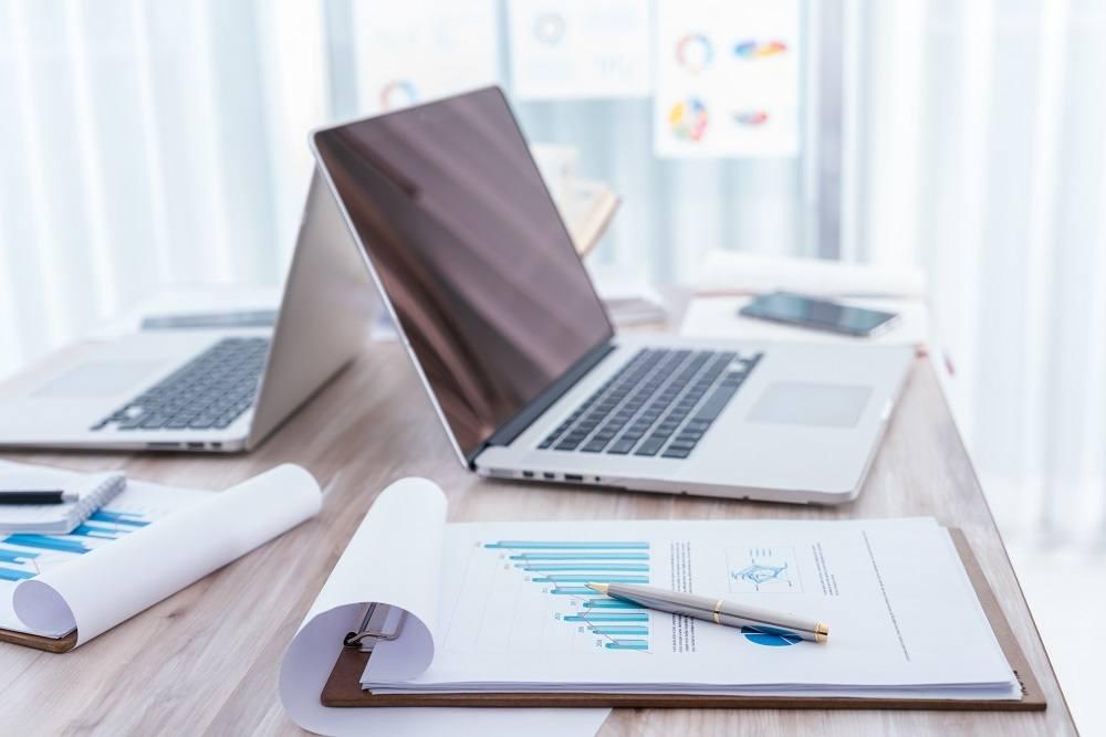 Fundamentální analýza akcií: Praktický průvodce