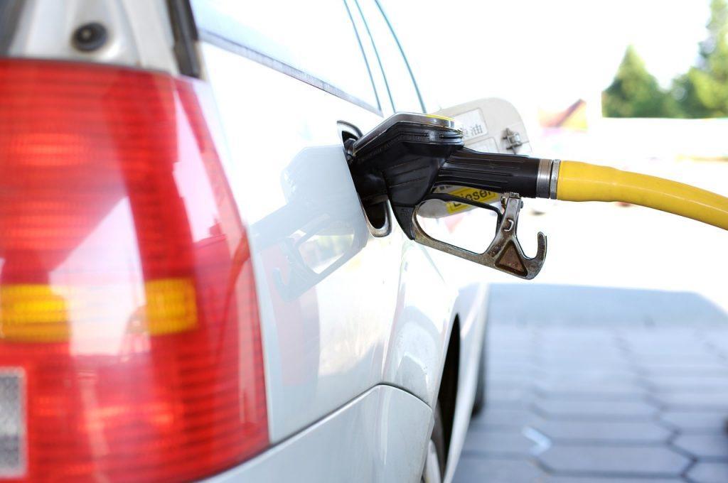Dieselový skandál