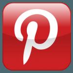 IPO Pinterest