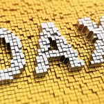 DAX Index - vše o indexu