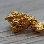 Cena zlata 2020