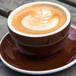 IPO Luckin – ztratí Starbucks své prvenství na čínském trhu?
