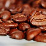IPO Luckin - ztratí Starbucks své prvenství na čínském trhu