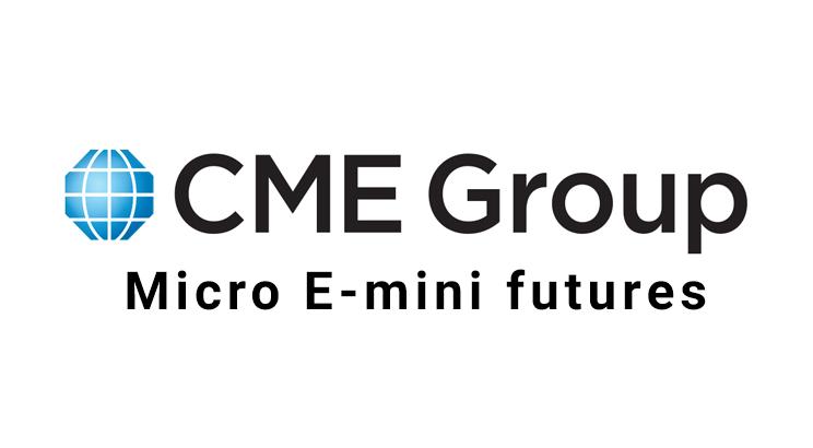 Microfutures - nový investiční instrument
