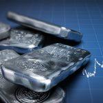 Cena stříbra v roce 2020