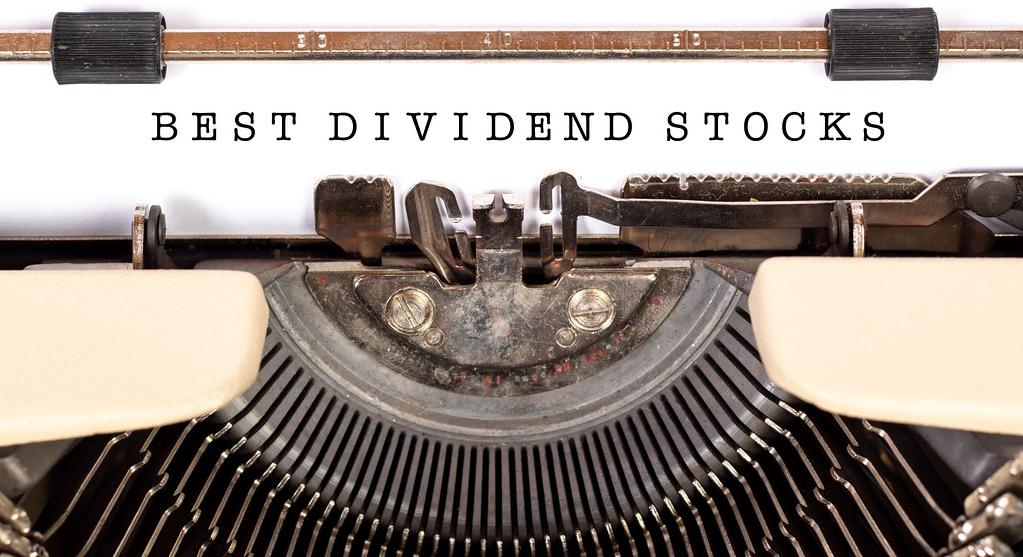 5-nejlepších-světových-dividendových-akcií-2019