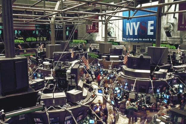 IPO Slack - ambiciózní technologická firma zveřejnila datum