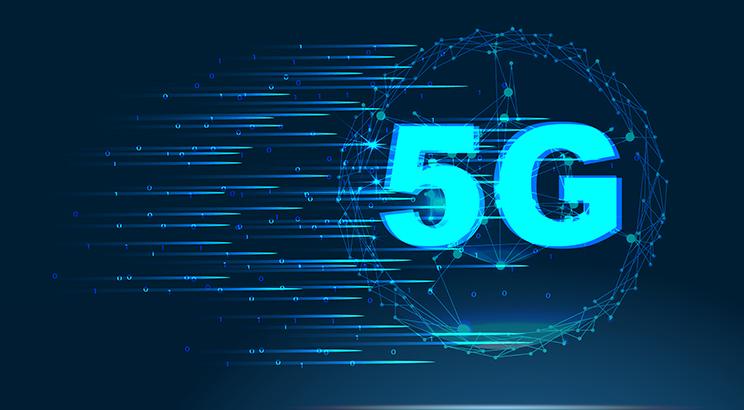 Nejlepší 5G akcie v roce 2019 - Investice do příští internetové revoluce