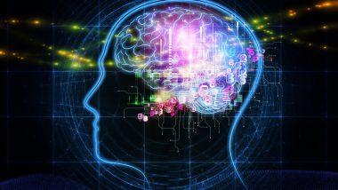 Akcie umělé inteligence (AI)