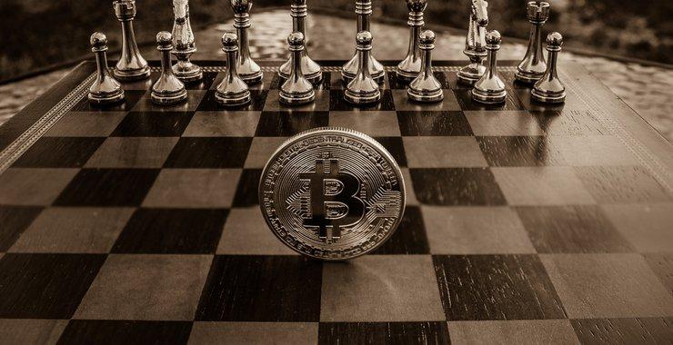bitcoin lynx bróker)