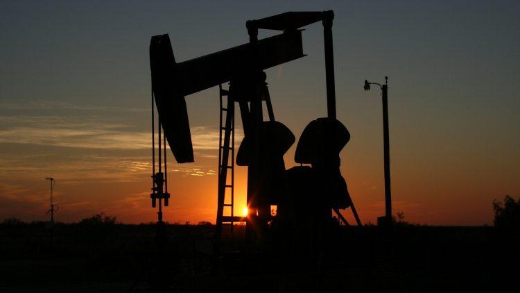 Nejlepší ropné akcie v roce 2019