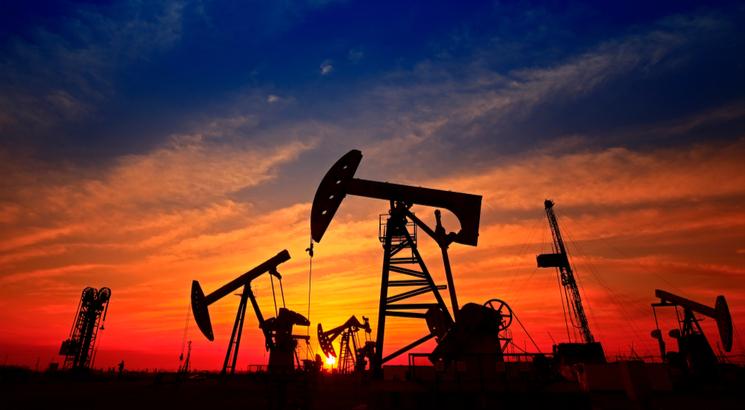 Nejlepší ropné akcie