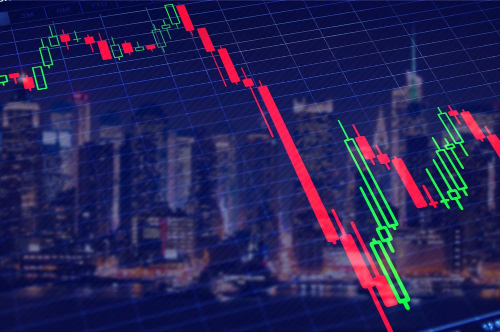 Jaké akcie sledovat při příštím pádu akciového trhu
