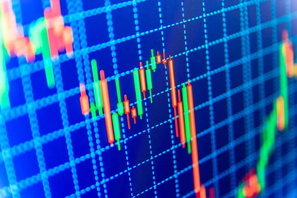 Jaký je nejlepší čas, kdy vstoupit na akciový trh během korekce?